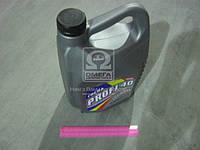 Жидкость охлаждающая МФК PROFI 40 (-30) (канистра 4,5кг) А-30