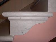 Плиты мраморные Николаев, фото 1
