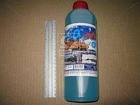Омыватель стекла зима Мaster cleaner -80(Концетрат) Flo 1л 0-м-ы-в-а-т-е-л-ь