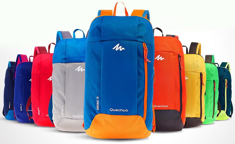 Велорюкзак до 10 литров где купить школьный рюкзак в тюмени в магазине