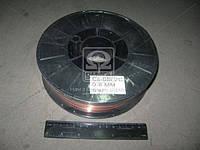 Проволока сварная СВ08Г2С 0.8мм, 5кг, ABRO СВ08Г2С