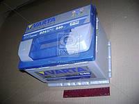 Аккумулятор 60Ah-12v VARTA BD(D24) (242х175х190),R,EN540 560 408 054