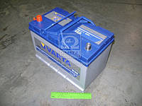 Аккумулятор 95Ah-12v VARTA BD(G8) (306х173х225),L,EN830 595 405 083