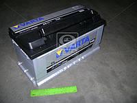 Аккумулятор 88Ah-12v VARTA BLD(F5) (353x175x190),R,EN740 588 403 074