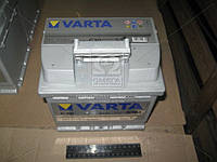 Аккумулятор 54Ah-12v VARTA SD(C30) (207x175x190),R,EN530 554 400 053