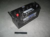Аккумулятор 100Ah-12v VARTA PM Black(G2) (413x175x220),L,540 600 035 060