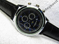 Мужские часы  Vacheron Constantin, фото 1