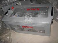Аккумулятор 225Ah-12v BOSCH (T5080) (518x276x242),L,EN1150 0092Т50800