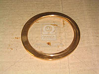 Кольцо упорное промежуточное (производитель ЯМЗ) 240-1005592
