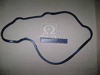 Прокладка крышки головки цилиндров ЯМЗ 240 (общаяголовки) (производитель ЯМЗ) 240-1003270