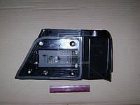 Фонарь ВАЗ 2115 заднего левая (производитель ДААЗ) 21140-371601100