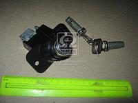 Личинка замка ВАЗ 2108 комплект (производитель ДААЗ) 21080-610004520