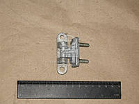Петля двери ВАЗ 2108,09 задка (производитель ДААЗ) 21080-630601010
