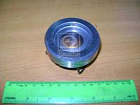 Муфта подшипника выжимной ВАЗ 2101 в сборе (производитель ТЗА) 2101-1601180