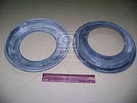 Диафрагма поршня вакуумного усилителя ВАЗ (производитель БРТ) 2108-3510214-01Р