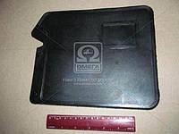 Фартук брызговика задний правый (производитель БРТ) 21099-8404412Р