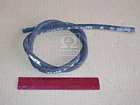 Шланг адсорбера и впускной трубы ВАЗ (производитель БРТ) 2110-1164086Р