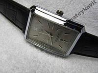 Мужские наручные часы , фото 1