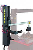 """Дополнительное устройство """"третья рука"""" M&B Engineering TECNOSWING"""
