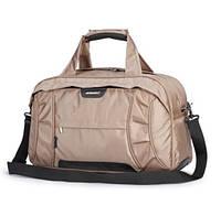 Дорожная сумка-саквояж маленькая, фото 1