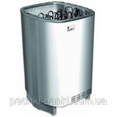 Электрическая каменка SUPER SAVONIA BASIC 150N(B)