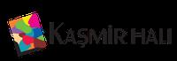 Kasmir Hali - крупнейшая турецкая фабрика ковров.