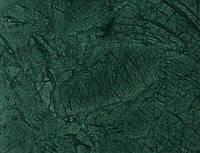 Мрамор Verde Antique, фото 1