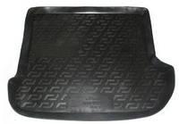 коврик в багажник  Great Wall Hover H3/H5 (10-) (Грейт Волл Ховер), Lada Locker