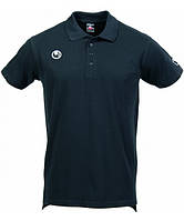 Поло UHLSPORT CLASSIC Polo Shirt
