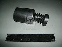 Чехол шарнира тяги привода ВАЗ 2108 защитный (производитель БРТ) 2108-1703182Р