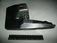 Фартук правый ( передний крыла) (производитель БРТ) 2110-8403512Р