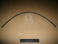 Шланг топливный ОКА гибкий соединительный (производитель БРТ) 1111-1104025Р