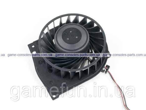 Кулер,вентилятор внутрішній PS3 Super slim CECH-40XX Original