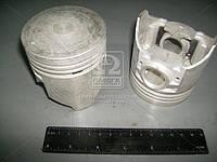 Поршень цилиндра ВАЗ 2101, 2103 d=76,0 - C (производитель АвтоВАЗ) 21010-100401502