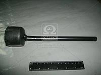Маслоотделитель ВАЗ 2101 (производитель АвтоВАЗ) 21010-101420000