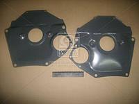 Крышка картера ВАЗ 2101 (производитель АвтоВАЗ) 21010-160112000