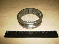 Муфта синхронизатора ВАЗ 2108 /3-4 передачи/ (производитель АвтоВАЗ) 21080-170111610