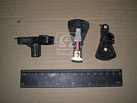 Бегунок ВАЗ 2108-09 бесконтактный с рези старого (производитель СОАТЭ) 040.3706.020