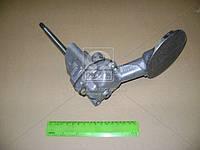 Насос масляный ВАЗ 2101 (производитель ТЗА) 2101-1011010