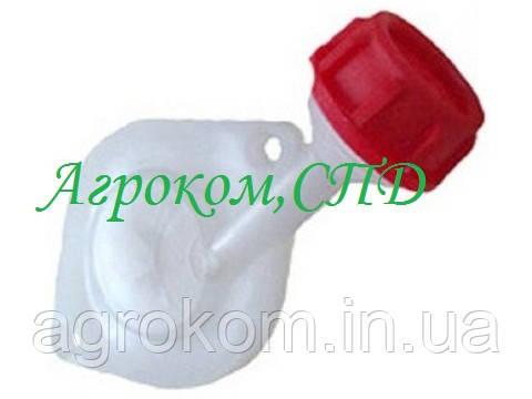 AP20DW Бачок для масла насоса P100 Agroplast