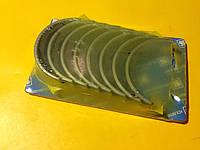 Вкладыши двигателя шатунные Opel 1.3 87409640 Kolbenschmidt