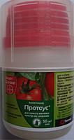 Инсектицид Протеус 50 мл  Bayer