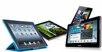 Планшет, Мини компьютер или планшетофон - что купить?