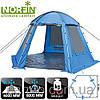 Тент-шатер Norfin LUIRO NFL