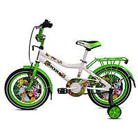 """Детский велосипед Ardis Thomas 16"""""""