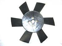 Вентилятор системы охлаждения ГАЗ 3102,3110,31105 (ЗМЗ 402,406) (пр-во ГАЗ)
