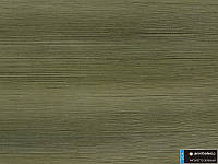 Декоративный пластик риголетто зеленый 2034