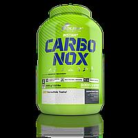 Углеводы, Карбо Olimp Sport Nutrition Carbo-nox™ 1000 g