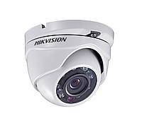 Видеокамера Hikvision DS-2CE56C0T-IRM (3,6)