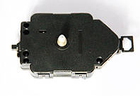 Механизм для настенных часов с маятником 5 мм пошаговый ход
